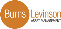 Burns & Levinson Asset Management